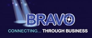 BRAVO_logo_cropped-300x126