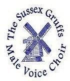 Sussex-Gruffs-Logo